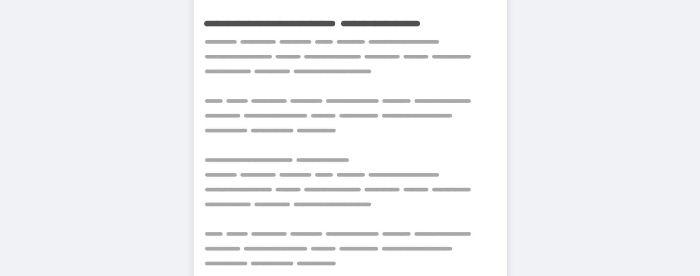 Отзывчивый веб-дизайн и учёт высоты окна браузера - 14