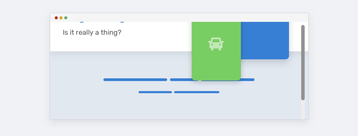 Отзывчивый веб-дизайн и учёт высоты окна браузера - 7