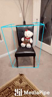 Шесть степеней свободы: 3D object detection и не только - 2