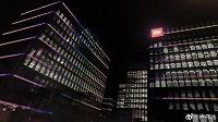 Участок для новой штаб-квартиры обошелся Xiaomi в 79 млн долларов - 2