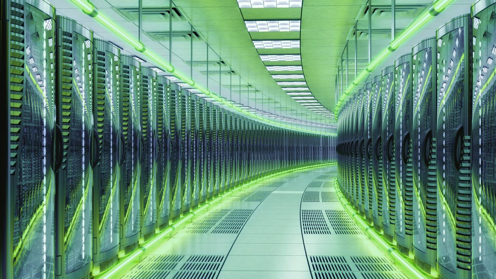 Как избежать ошибок при создании серверной? - 1