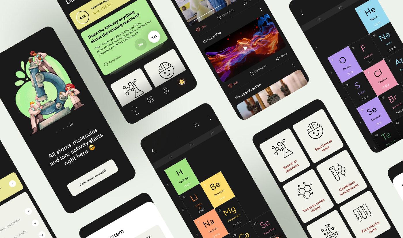 Дайджест интересных материалов для мобильного разработчика #368 (26 октября — 1 ноября) - 1