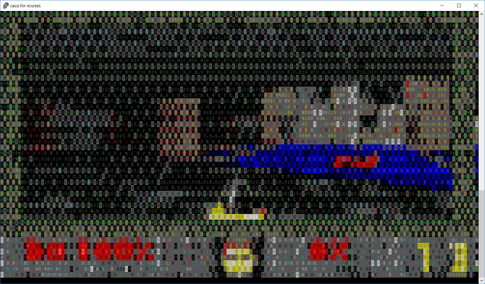 Играем в Doom в среде VMware ESXi на Raspberry Pi - 3
