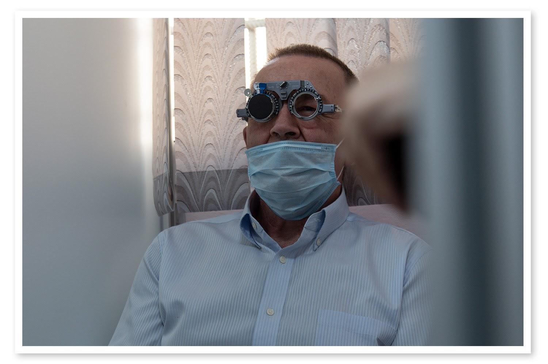 Sub-Zero против катаракты или как восстановить зрение в 60+ - 8