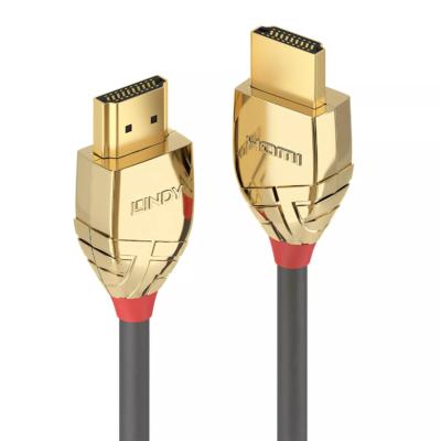 Как выбрать HDMI-кабель? — Разбор - 15