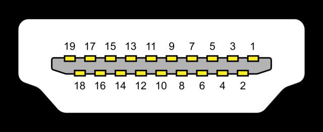 Как выбрать HDMI-кабель? — Разбор - 16
