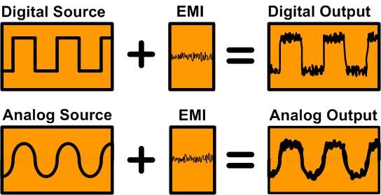 Как выбрать HDMI-кабель? — Разбор - 3