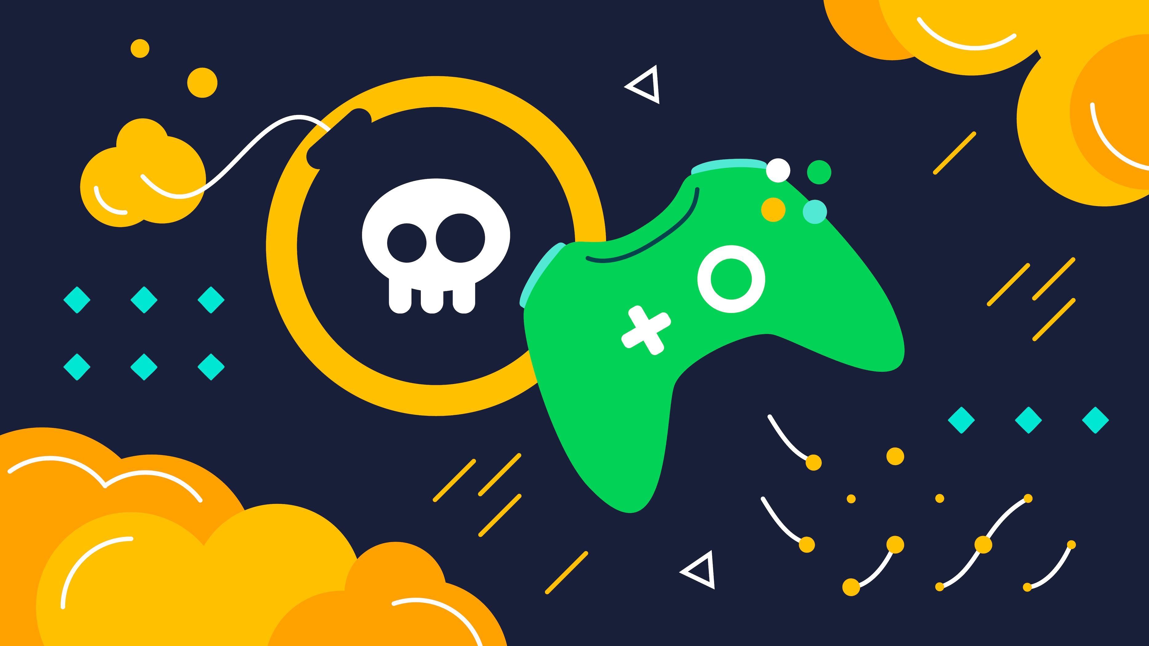 Тысячи потраченных часов на компьютерные игры: стоило ли это того - 1