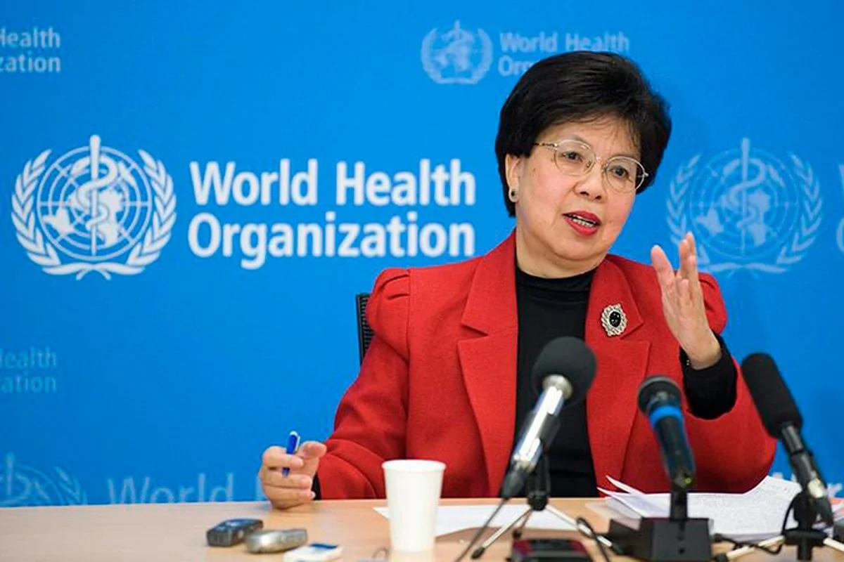 H1N1 — от испанки до наших дней: «нулевой мальчик» и пандемии - 15