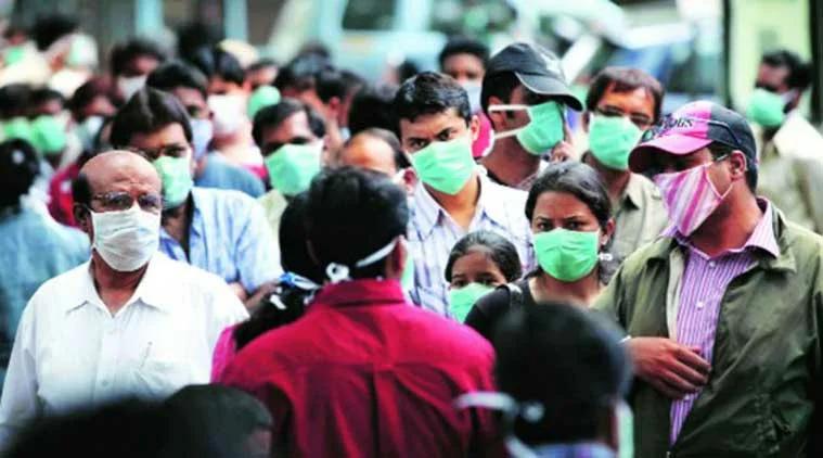 H1N1 — от испанки до наших дней: «нулевой мальчик» и пандемии - 8
