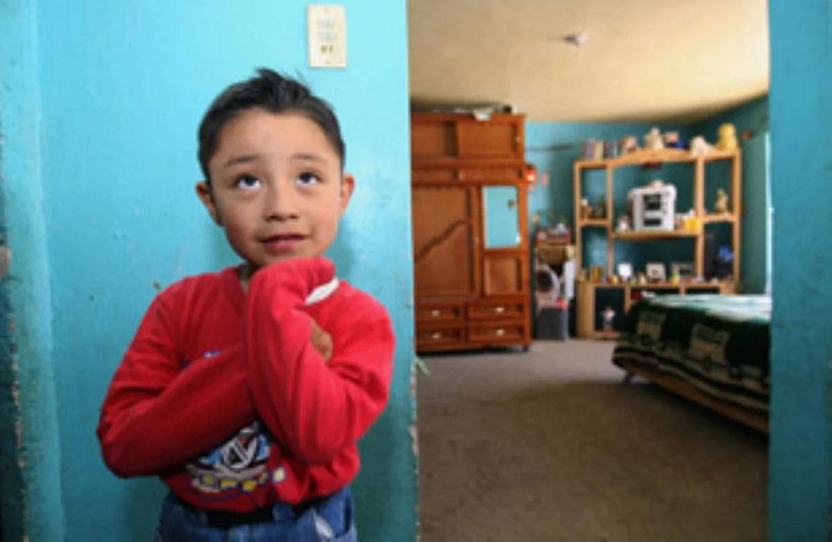 H1N1 — от испанки до наших дней: «нулевой мальчик» и пандемии - 9