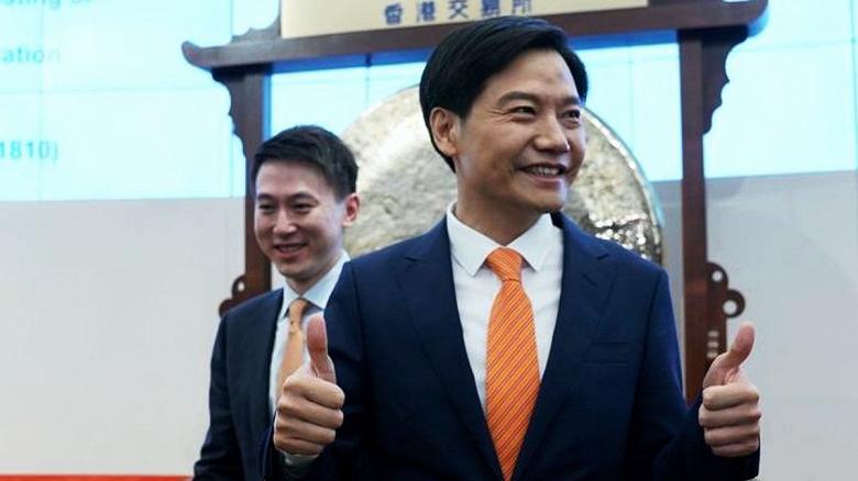 Xiaomi не боится пандемии. Компания набирает рекордное количество сотрудников