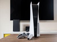Sony попытается частично решить проблему свободного места на PlayStation 5. Игры нового поколения могут разрешить хранить на USB-накопителе - 1