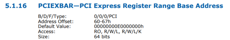 Windows: достучаться до железа - 10