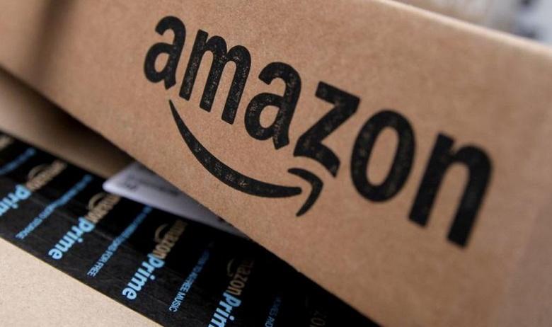 Amazon обвинили в Европе в незаконном подавлении конкурентов