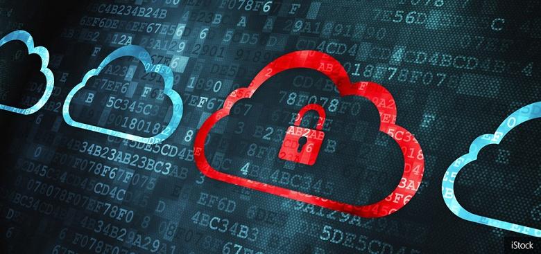IBM и AMD договорились вместе заняться проблемой конфиденциальности облачных вычислений и искусственного интеллекта