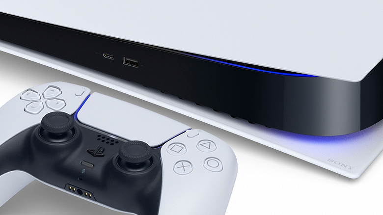 Sony PlayStation 5 поступает в продажу не во всех странах. Россиянам осталось ждать ещё неделю