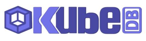 Обзор операторов PostgreSQL для Kubernetes. Часть 2: дополнения и итоговое сравнение - 3