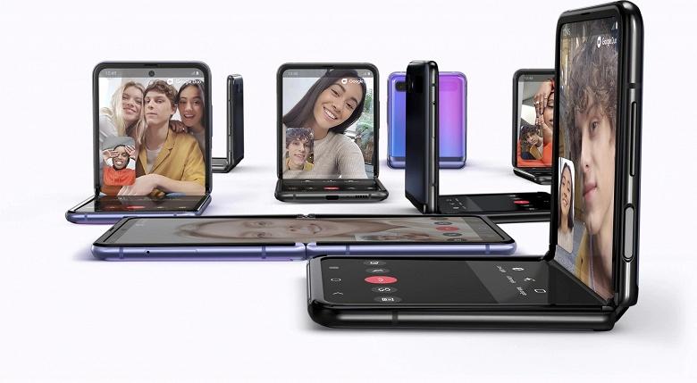 Корейцев почти не интересуют смартфоны, если это не аппараты Samsung. Компания заняла рекордную долю на родном рынке в третьем квартале
