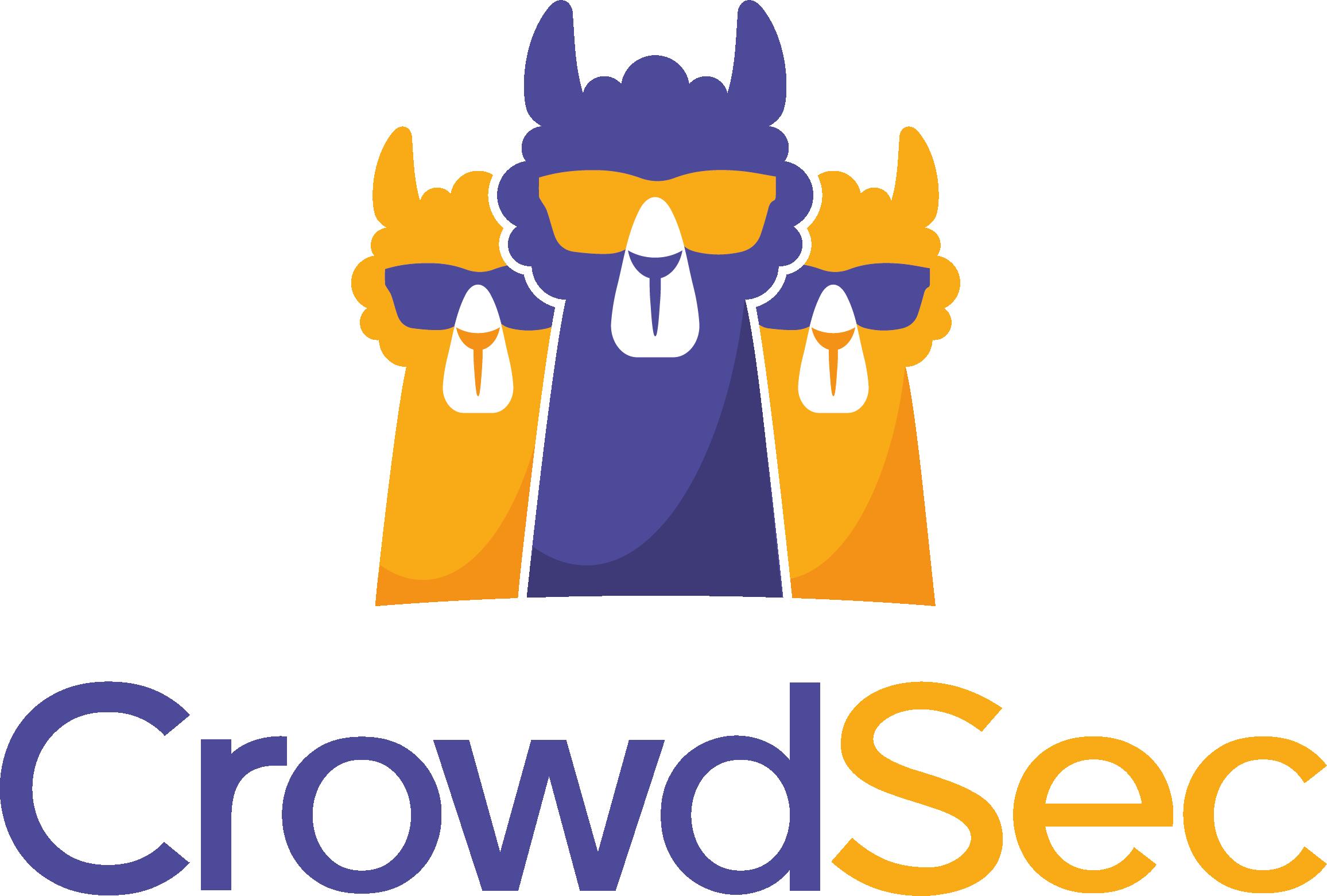 CrowdSec — современная альтернатива Fail2Ban и коллективный иммунитет для Интернета - 2