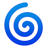 PHP-Дайджест № 192 (2 – 16 ноября 2020) - 17