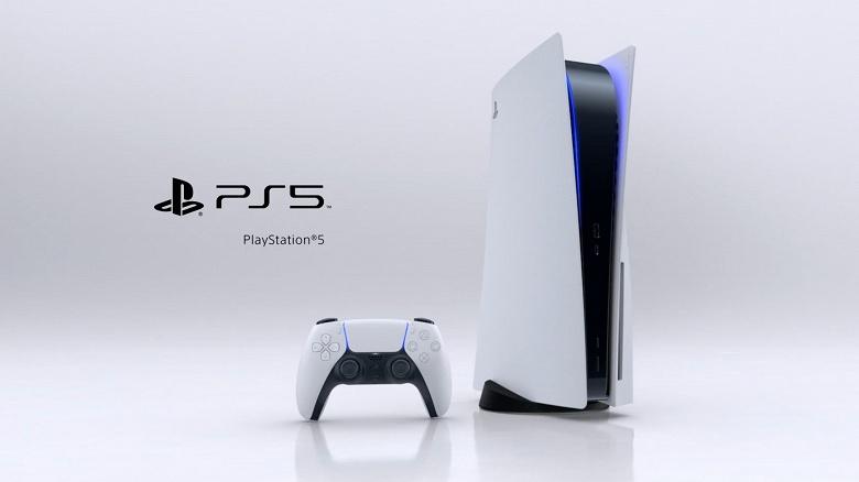 Более сотни игр для PlayStation 4 всё-таки могут иметь проблемы при запуске на PlayStation 5