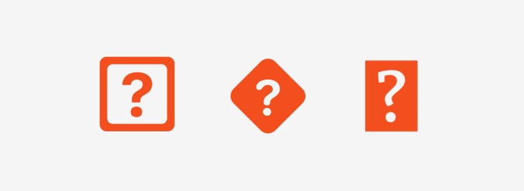 Google Pay преобразился: от простой «платилки» до многофункционального сервиса