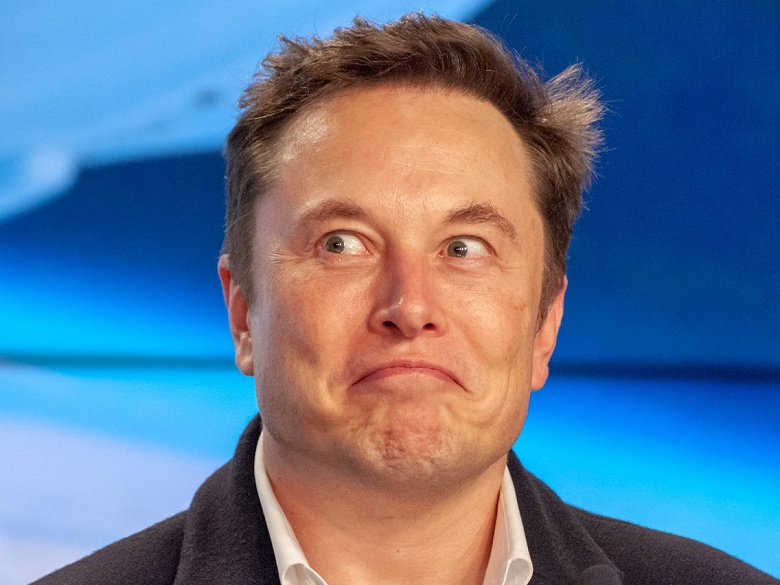 Tesla включат в индекс S&P 500, Илон Маск уже в тройке богатейших людей мира