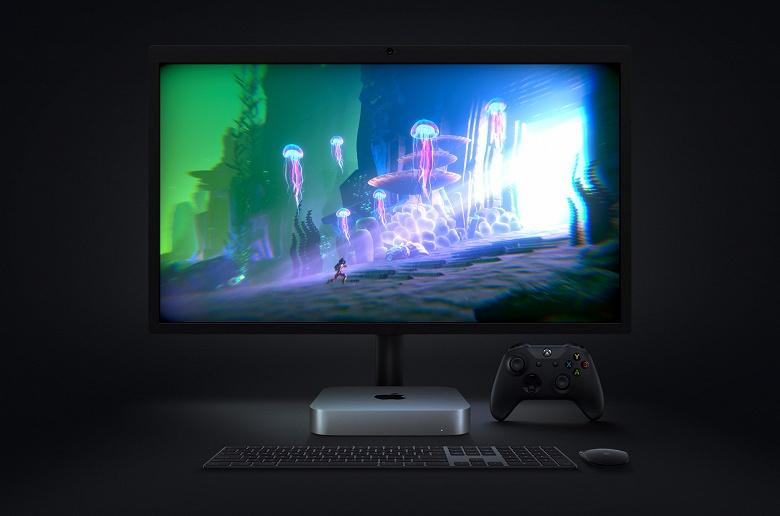Как выглядит замена Intel от Apple в реальной жизни: что показала разборка новенького Mac mini