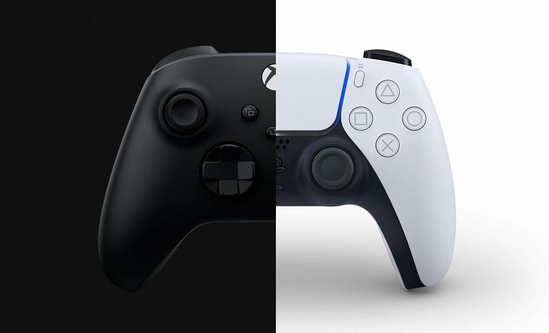 В Японии PlayStation 5 даже близко не подошла к результатам продаж PlayStation 4 в первые дни. Но проблема не в приставке