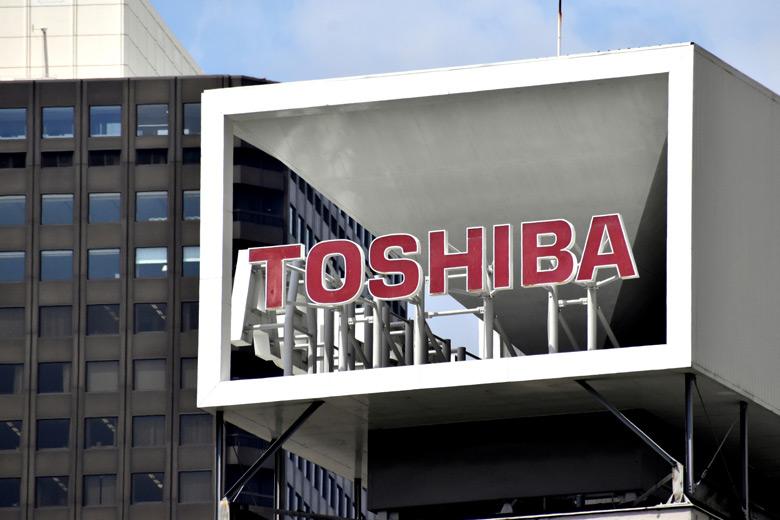 UMC может стать новым владельцем двух фабрик Toshiba - 1