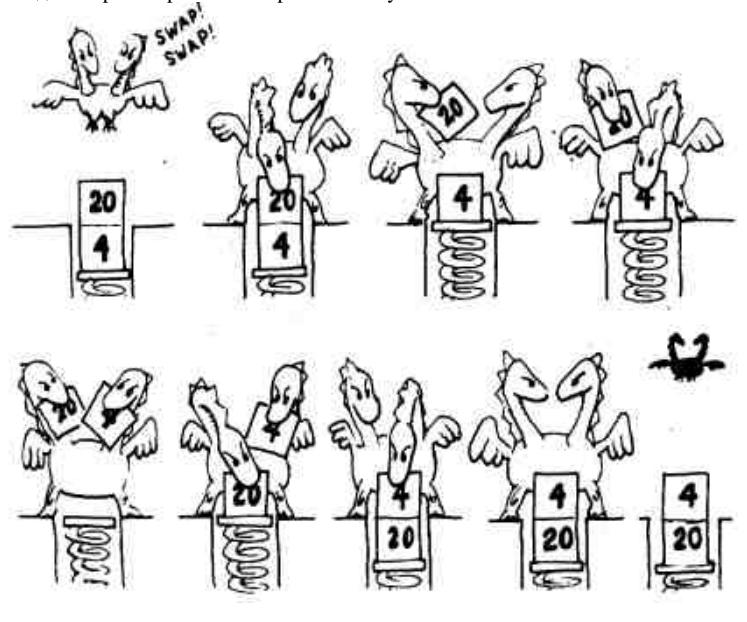 Что за X++? Что за ABAP? Древние языки, про которые интересно слушать, но не дай бог на них писать - 2