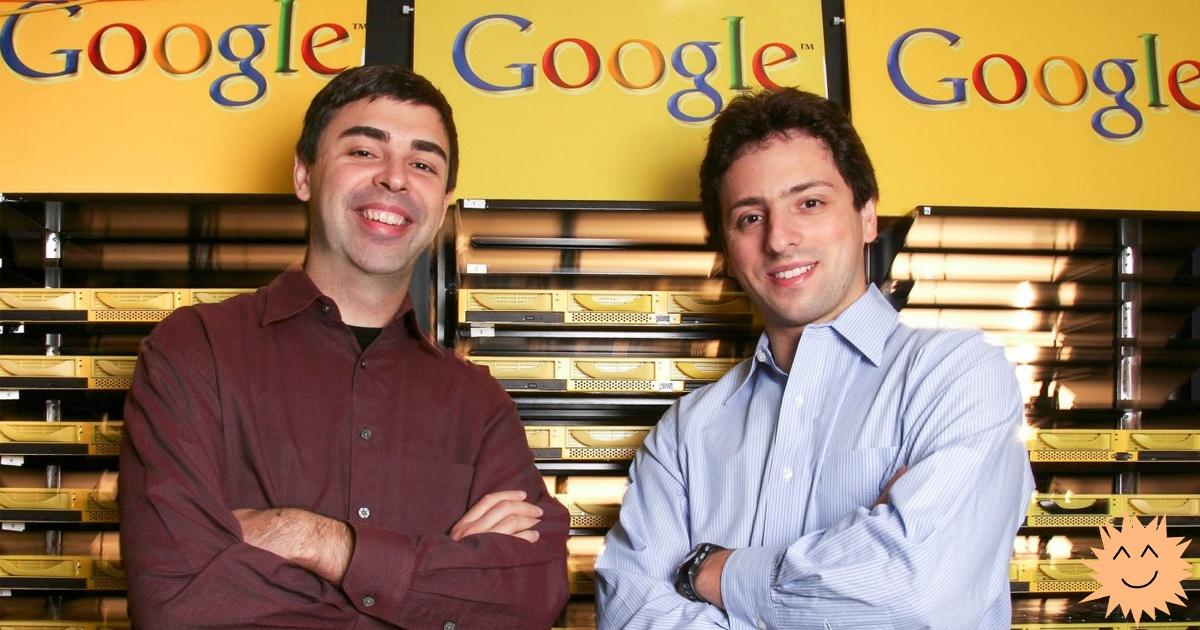 Окей, Гугл, опубликуй свои секретные ключи DKIM - 1