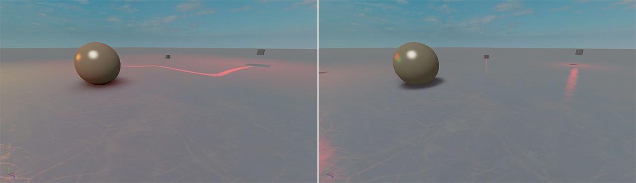 Воксели против теневых карт: выбор новой системы освещения для Roblox - 8