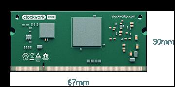 DevTerm — портативный open-source компьютер с модульным дизайном в стиле ретро и с кучей возможностей - 4