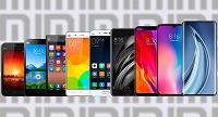 Xiaomi впервые высказалась о проблемах Huawei и продаже Honor - 1