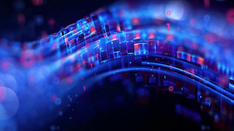 В России создана Национальная квантовая лаборатория