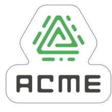 Запасной вариант для Let's Encrypt — бесплатные автоматические УЦ - 1