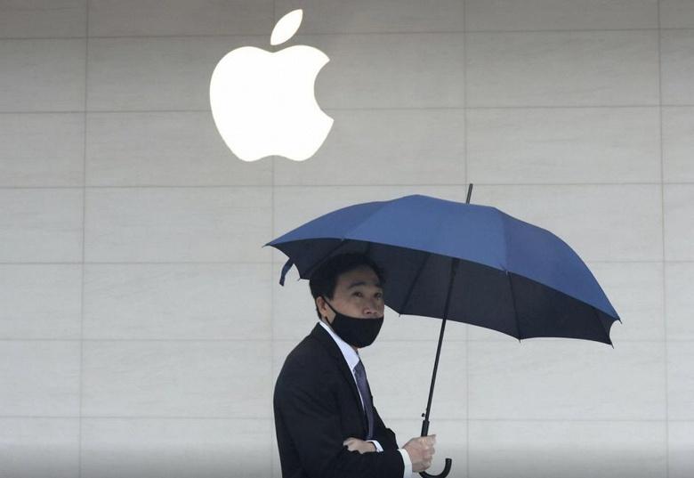 Foxconn перенесет часть производства продукции Apple во Вьетнам