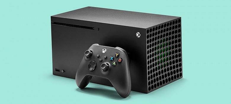 Xbox Series X выйдет на крупнейшем рынке видеоигр только в первой половине 2021