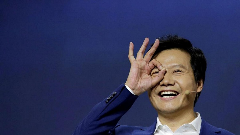 «Что такое Xiaomi? Этот вопрос мне задают 10 лет». Лэй Цзюнь рассказал о выборе названия компании