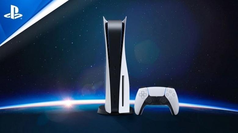 Дефицит PlayStation 5 просто огромный. За неделю продано полтора миллиона консолей