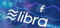 Криптовалюта Facebook Libra будет запущена в январе - 2