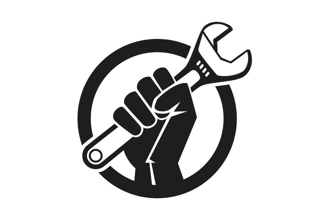 Купил — значит, твое: вендоров бытовой техники в ЕС обязали поставлять запчасти для ремонта и помогать сервисам - 2