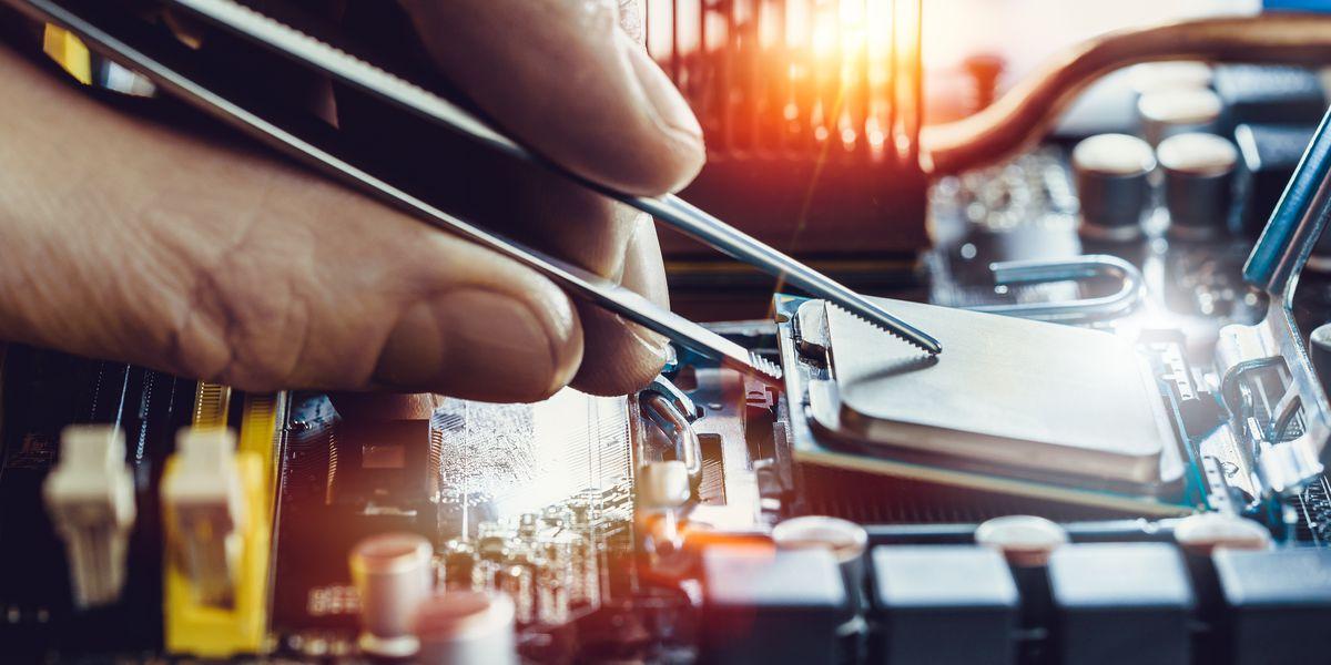 Купил — значит, твое: вендоров бытовой техники в ЕС обязали поставлять запчасти для ремонта и помогать сервисам - 3