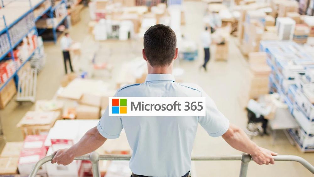 «Жуткая антиутопия». Microsoft представила инструмент автоматической оценки качества работы сотрудников - 1