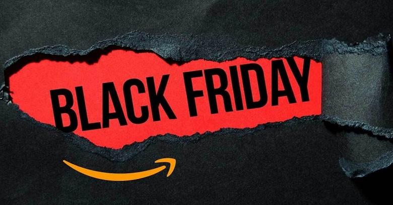Amazon саботирует «Чёрную пятницу». Вторая забастовка за неделю