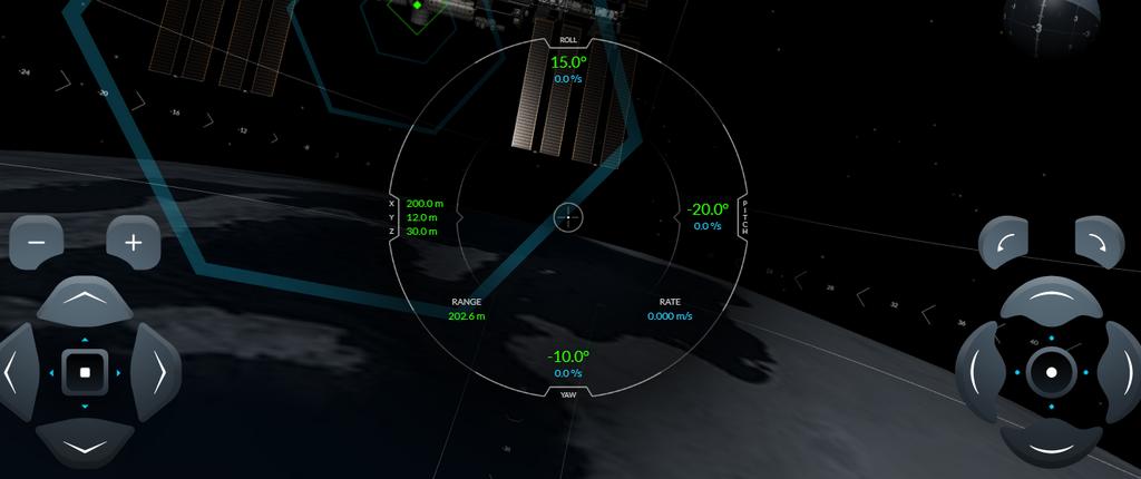 Как SpaceX пишет софт - 2