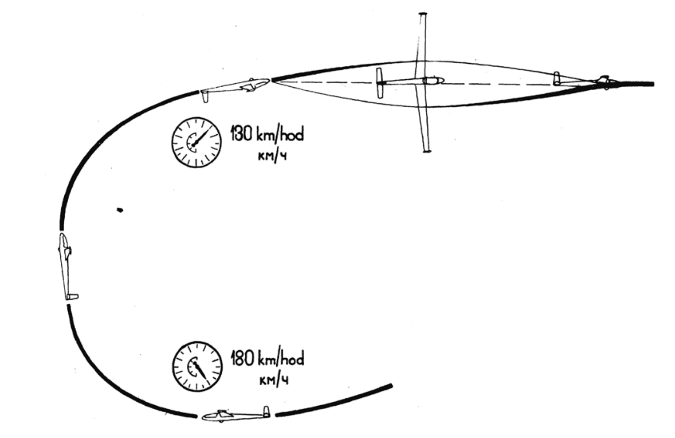 Про планеры - 5