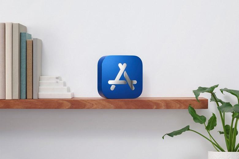 Фитнес и Zoom на коне. Apple навала лучшие приложения для iPhone и iPad